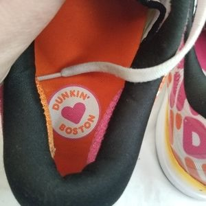 Saucony Shoes - Men's Dunkin' Donuts Saucony Boston Marathon Shoes
